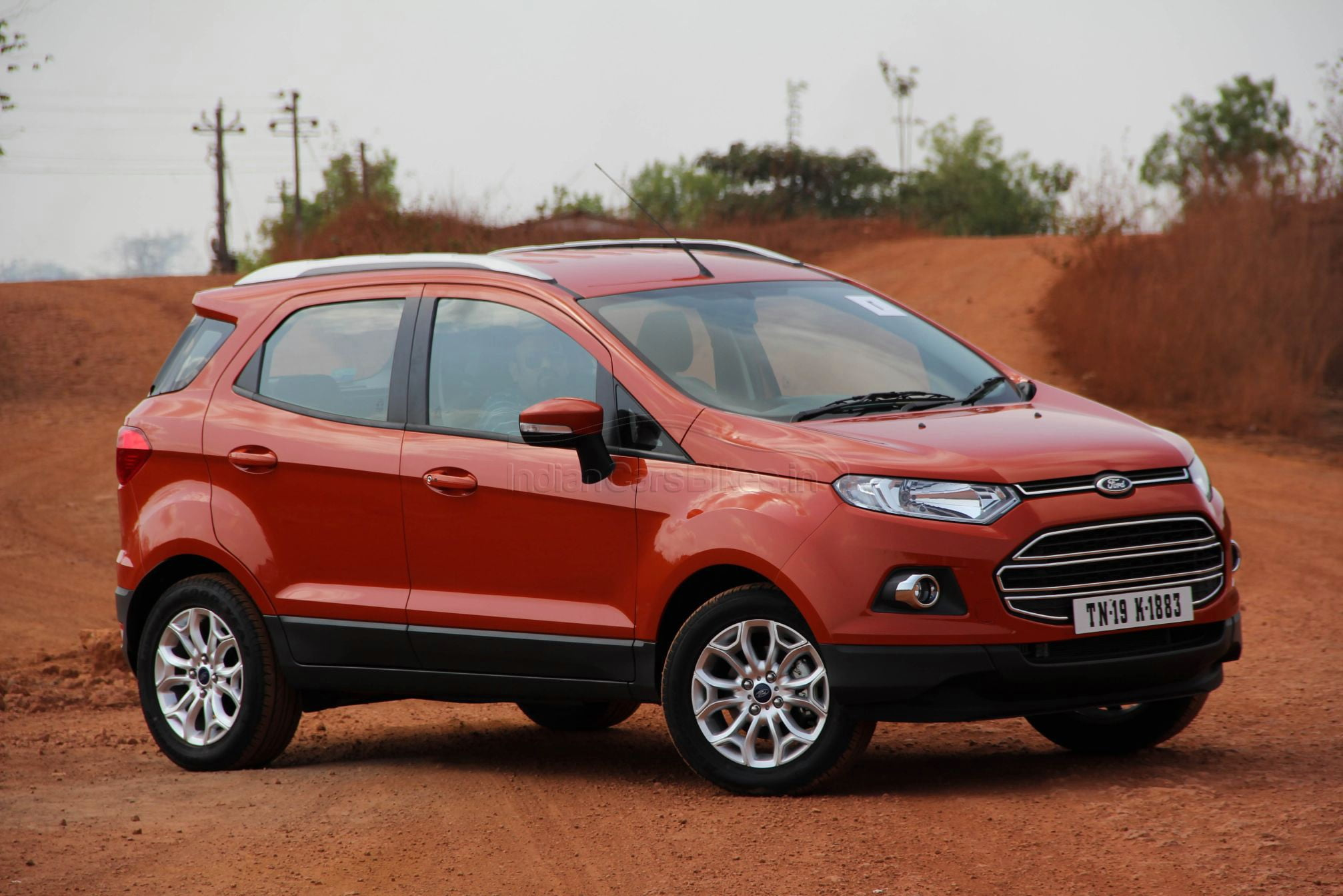 2013-Ford-EcoSport-Compact-Crossover-331