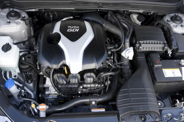 2013-hyundai-sonata-engine