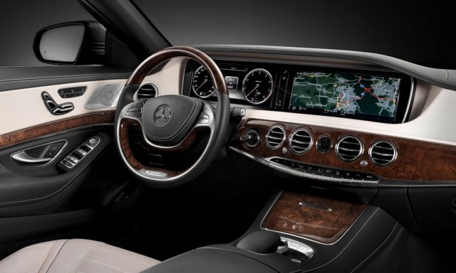 2014-Mercedes-Benz-S-Class-interior-front-seats-dashboard