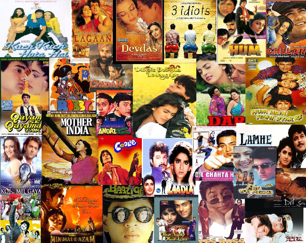 Bollywood-Poster-Collage-bollywood-27257104-1066-846