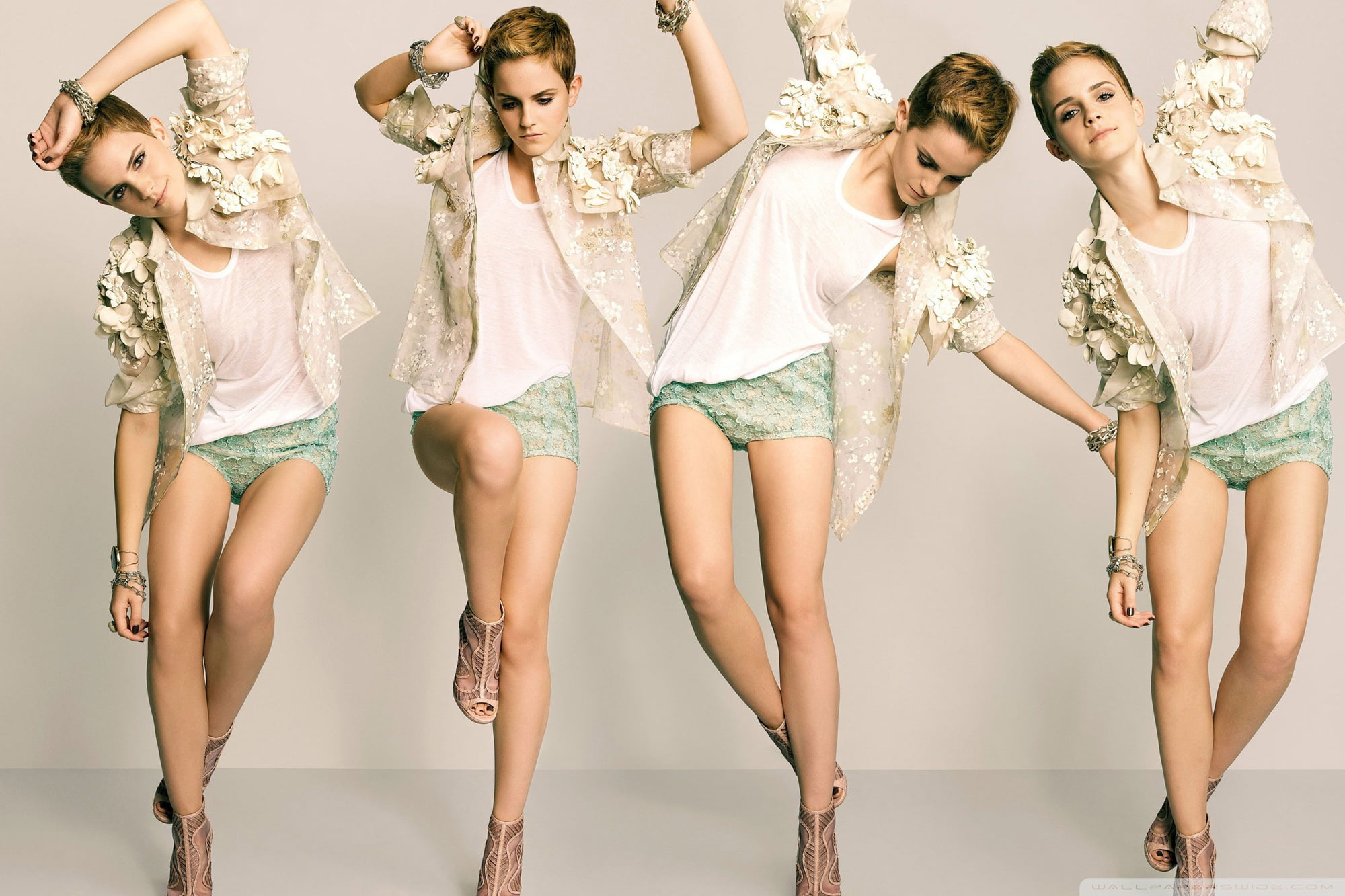 emma-watson-wallpapers-desktop-funny