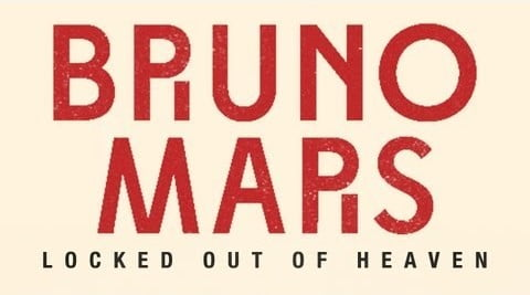 Bruno-Mars-new-single-Locked-out-of-Heaven (1)