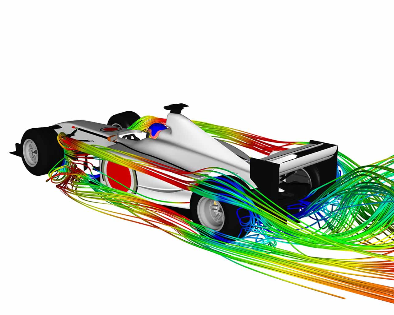 race car aerodynamics Updated 22118 some of these entries come from open sourcesin those cases i try and note which book or magazine, and more importantly, the specific issue (if a.