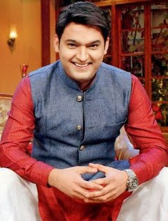 comedy nights with kapil sharma open letter sarthakahuja.com