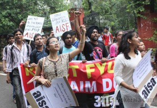 left-students-union-activists-protest-against-88475