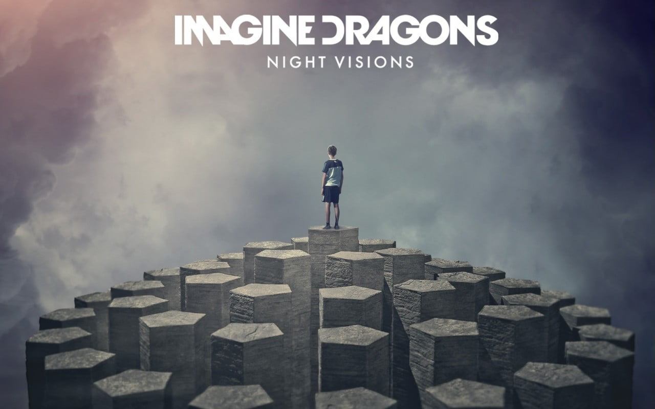 music_cover_album_imagine_dragons_night_visions_1280x800_75567