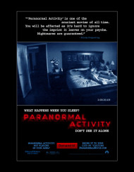 paranormal_activity_movie_poster