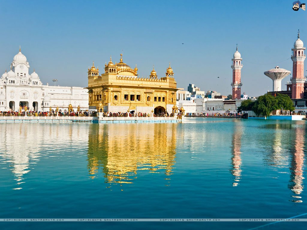 the-golden-temple-37a
