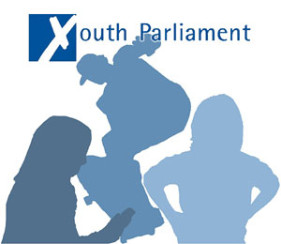 youth_parliament