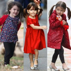 Suri-Cruise-fashion-little-Hollywood-fashion-icon