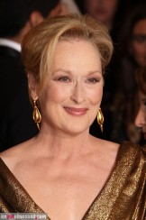 emma-stone-meryl-streep-and-more-attend2012-02-26_22-48-4984th-annual-academy-awards