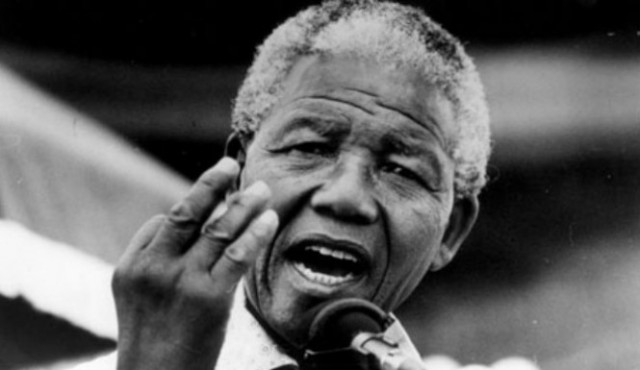 What you should know about madiba