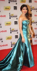 priyanka-chopra-filmfare-awards-2013-1