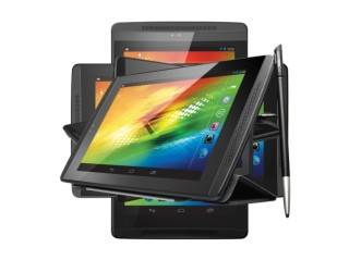 xolo-play-tegra-note-635
