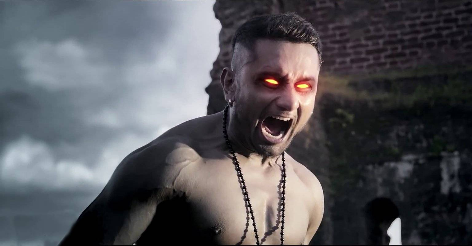 Yo yo honey singh satan full video song hd free download | yo yo.