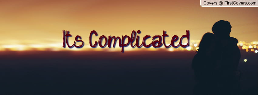 it's_complicated-67869