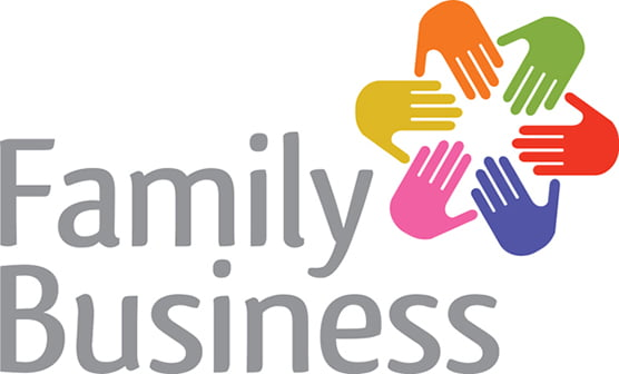challenges in succession of family-owned businesses essay Succession challenges for asian family businesses models and transition strategies among family-owned and family-run their highly specific challenges.