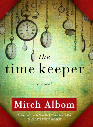 TimeKeeper_cover_front