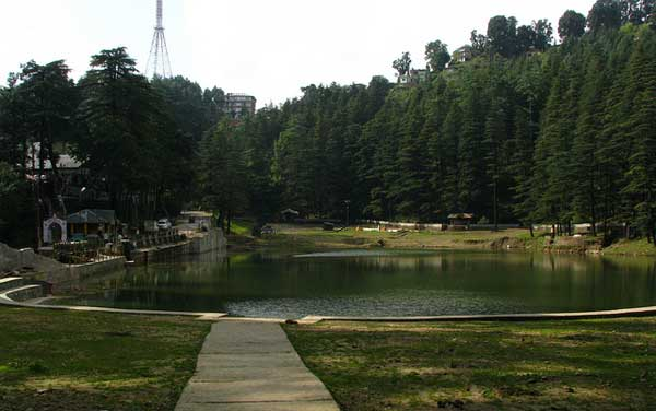 dal-lake-mcleodganj