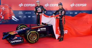 formula-1-jerez-spain-spanish-test-testing-unveil-toro-rosso-launch-danill-kvayt_3073509