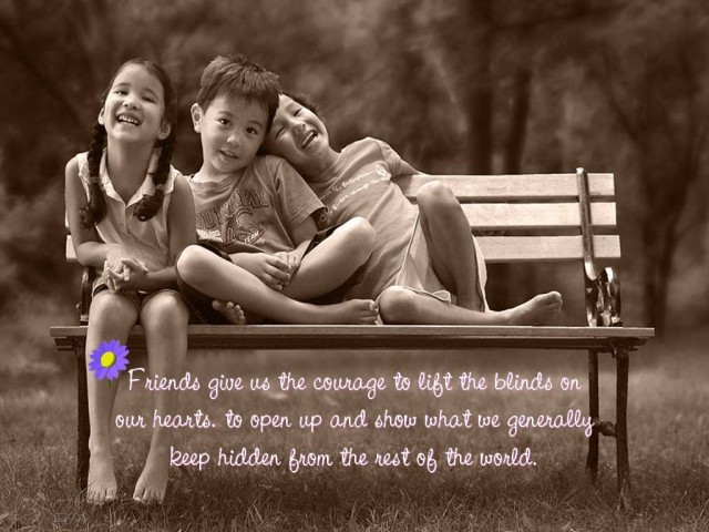 friendship-quotes-pictures[1]