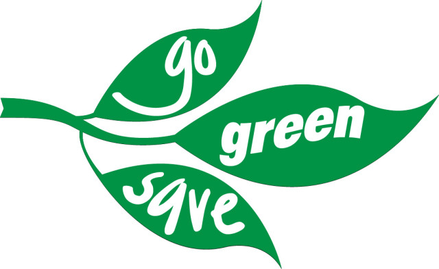 go-green-save[1]