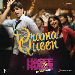 hasee toh phasee (1)