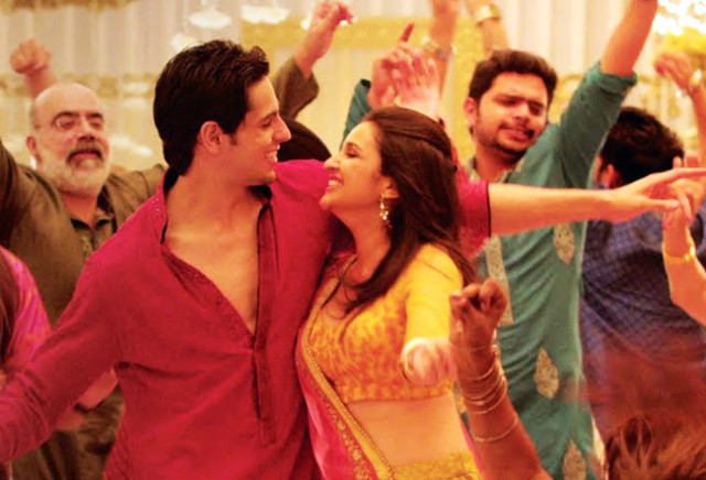 hasee-toh-phaseee_650_020614083517