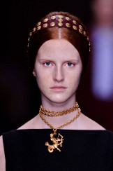 hbz-ss14-accessories-trends-golden-rule-011-Valentino-59134321-lg