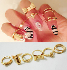 hf0bvd-l-610x610-jewels-2014-rings-ring-gold-rings-rings-gold-gold-jewelry-fashion-swag-accessories-fashion-accessories-fashion-accessory-valentines-day