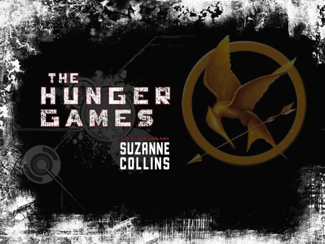 hunger-games-with-cover-art-the-free-189363