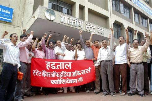 india-bank-strike