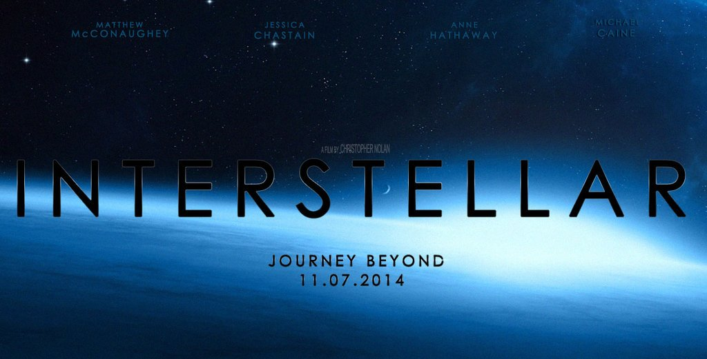 interstellar_teaser_banner_by_enoch16-d6bw53w