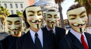 online-privacy-anonymity-e1290400743160
