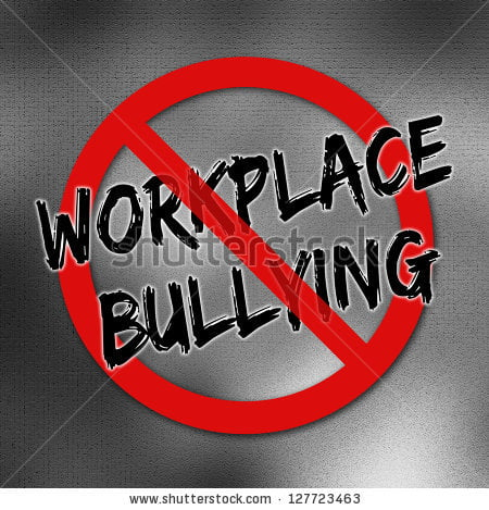 stock-photo-red-forbidden-workplace-bullying-sign-127723463