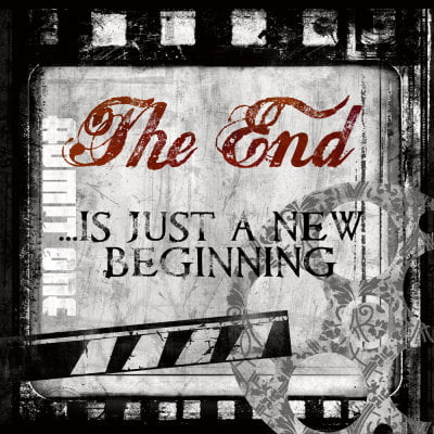 the-end1[1]