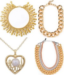 top-10-must-have-accessories-for-fall-winter-2013-2014-3