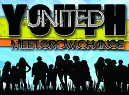 youth_united