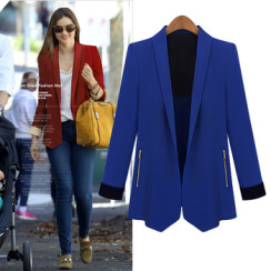 Blazer-Women-2013-Autumn-Fashion-European-Style-Noble-Elegant-OL-Business-Wear-Slim-Waist-Small-Suit.jpg_350x350