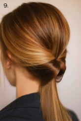 Stylish-office-hairstyle-2