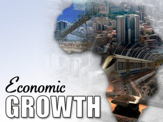 african_economic_growth2