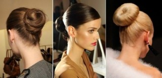 best-hairstyles-for-office2