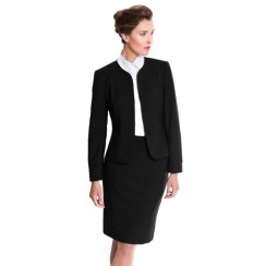 office_wear_for_women