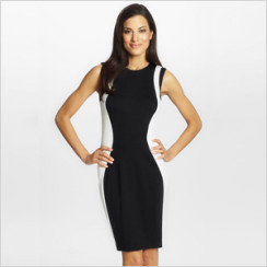shop-this-look-business-attire-for-alpha-females-colorblock-dress