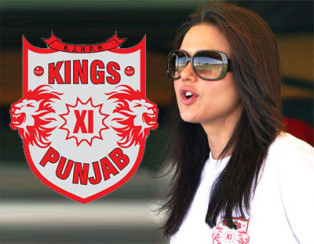 Support-Staff-Owners-of-Kings-XI-Punjab