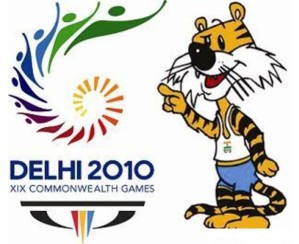 commonwealth-games_76
