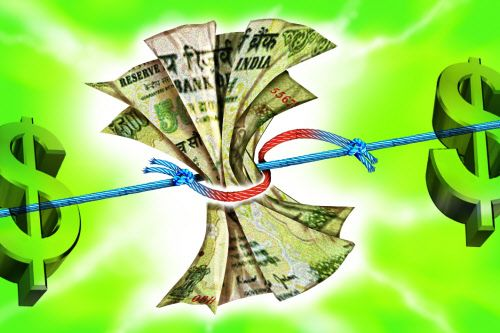 depreciation of rupee International journal of innovations in engineering and technology (ijiet) vol 2 issue 4 august 2013 332 issn: 2319 – 1058 depreciation of rupee in indian economy: an analysis.
