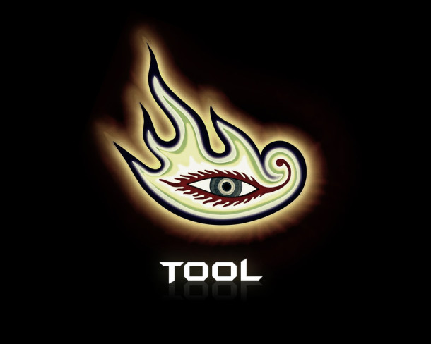Tool_Wallpaper__by_DxTEARia