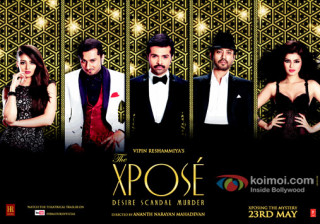retro-is-back-first-look-poster-of-the-xpose-movie-stills_01