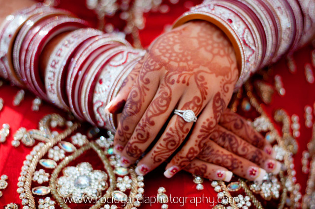 sikh_wedding07_web